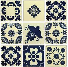 nice decoration tile design absolutely ideas 25 best about accent
