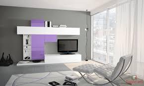 come arredare il soggiorno in stile moderno come arredare il soggiorno in stile moderno il soggiorno moderno