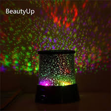 beautiful lamps lamps lava lamp projector excellent home design beautiful in