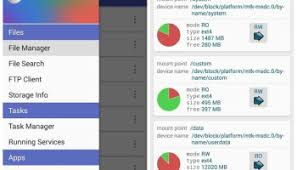 apk files cracked root browser pro cracked apk blapkmarket