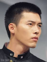 short asian male hairstyles 2012 archives haircuts for men