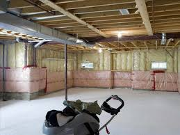 rustic finished basement ideas finished basement designs basements