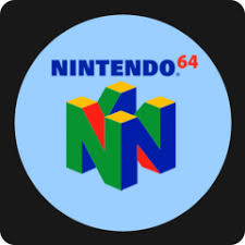 n64 apk n64 emulator 1 0 3beta apk for android aptoide