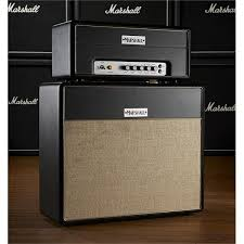 Custom 1x12 Guitar Cabinet 198 Best Amplificadores Images On Pinterest Guitar Amp Electric