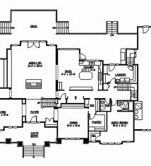 craftsman style homes floor plans craftsman style homes floor plans galleryhipcom the hippest