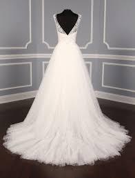 christos claire t372 wedding dress on sale your dream dress