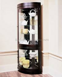 dining room in french corner cabinet for dining room price list biz
