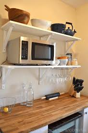 french country kitchen decorating with painted island kitchen kitchen appliances best painted island country style