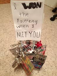 2 year anniversary gift ideas for boyfriend gift pinteres