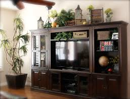 decoration interesting sears electric fireplace decor with wooden
