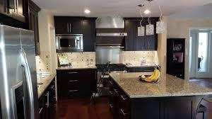 Bhr Home Remodeling Interior Design Bob Hayes Renovations Home Facebook