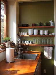 Olive Green Kitchen Cabinets Best 25 Olive Green Walls Ideas On Pinterest Olive Kitchen
