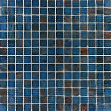 Blue Glass Tile Kitchen Backsplash Decorating Lowes Kitchen Backsplash Home Depot Bathroom Tiles