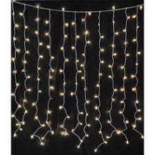 home accents 200 led mini lights led curtain lights multi function white 6 feet 200 led led