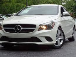 mercedes roswell road atlanta luxury motors roswell home page