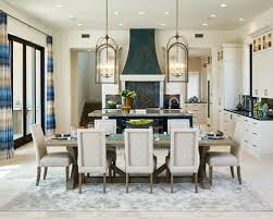 remarkable ideas houzz dining room transitional dining room ideas