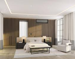 ceiling luxury living room design panel ceiling fabulous panel