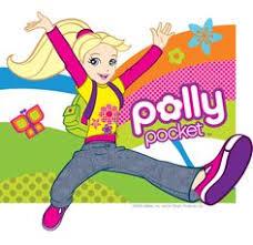 polly pocket childhood childhood nostalgia