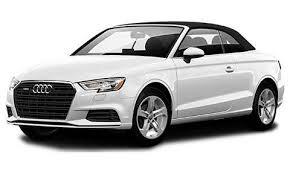 audi special lease 2017 audi a3 cabriolet 2 0t quattro premium special lease