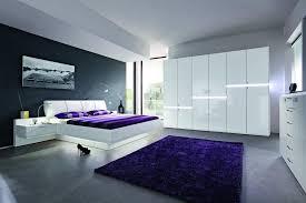 hochglanz schlafzimmer schlafzimmer schrank weiß günstig kaufen bei yatego