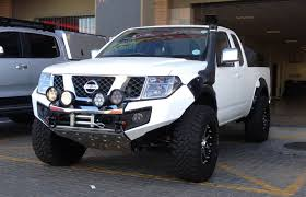 nissan frontier rear bumper replacement group buy 4x4 labs custom front bumper nissan frontier forum