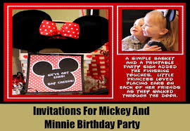 mickey u0026 minnie themed birthday party ideas how to host mickey