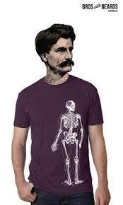 Human Anatomy T Shirts Organic Tee Shirt With Design By Sam Tk Of A Silkscreen Image Of A