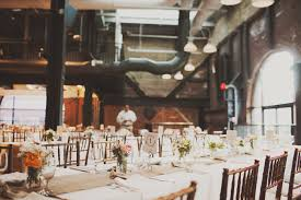 wedding venues in washington dc the powerhouse wedding photos georgetown dc