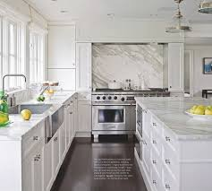 best white paint for cabinets vancouver colour consultant the best white paint color to use with