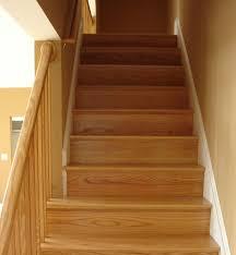 Hardwood Floor Refinishing Quincy Ma Hardwood Floor Refinishing Quincy Ma Yelp Nu Look Home Design