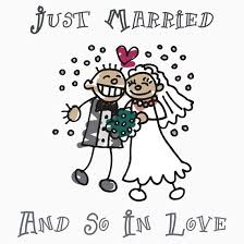 wedding quotes advice marriage quotes sayings and advice quotes of the day 143
