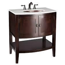 Corner Bathroom Vanities And Sinks by Sink Poplar Bathroom Vanity With Cultured Marble Top Actual 30
