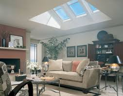 beauty skylight window shades