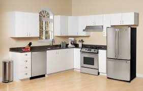 kitchen furniture set kitchen furniture all about house design to buy kitchen