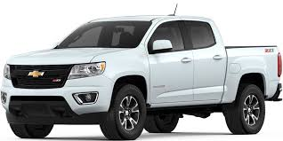 2010 chevy vehicles 2018 colorado mid size truck chevrolet