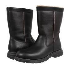 amazon com ugg kensington boot boots ugg winter boots with traction for snowy icy conditions
