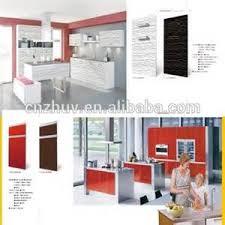 kitchen cabinet doors wholesale suppliers kitchen