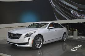 cadillac jeep 2016 5 key things to know about the 2016 cadillac ct6