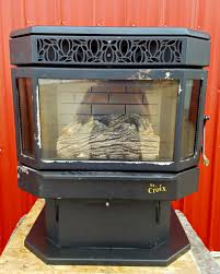 st croix afton bay pellet stove earth sense energy systems