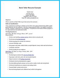 Banker Resume Examples by Phone Banker Resume Free Resume Example And Writing Download