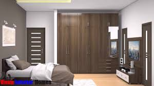 new design house new cupboard design fair amazing cupboard furniture design design