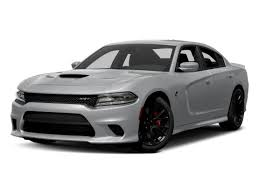 dodge charger dodge charger consumer reports