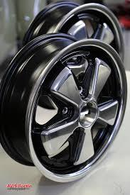 porsche fuchs wheels pin by joseph lopez jjt on fuchs wheels pinterest wheels