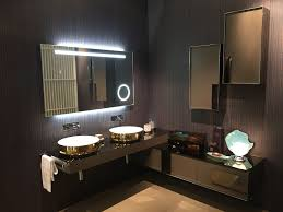 Bathroom Vanities Furniture Style by Exquisite Contemporary Bathroom Vanities With Space Savvy Style