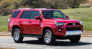 all wheel drive toyota cars best all wheel drive cars and suvs amazing cars wheels and cars