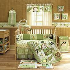 Frog Crib Bedding Papagayo Baby Bedding Accessories Betterimprovement