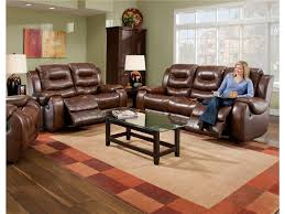 Lane Furniture Reclining Sofa by Sam Levitz Leather Sofa Best Home Furniture Decoration