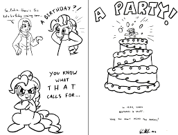 8 year birthday card sayings alanarasbach