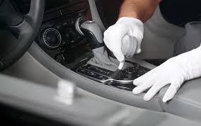 nettoyage siege voiture tissu lavage intérieur voiture station lavage soyons valence