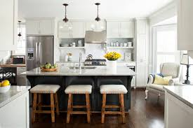 Designer Kitchen Stools by Best Kitchen Stools For You Decoration Channel